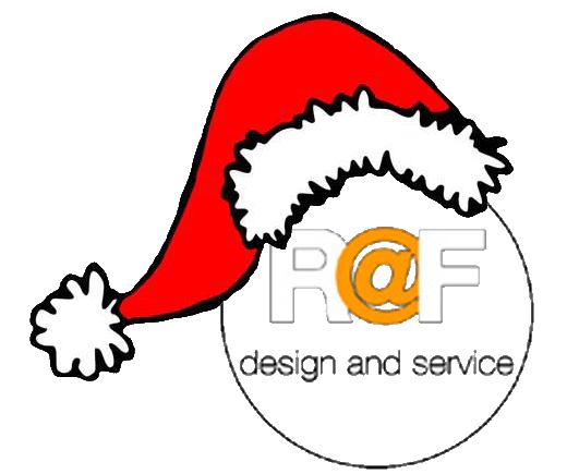 Schönes Weihnachten und einen guten Rutsch in das Jahr 2016…