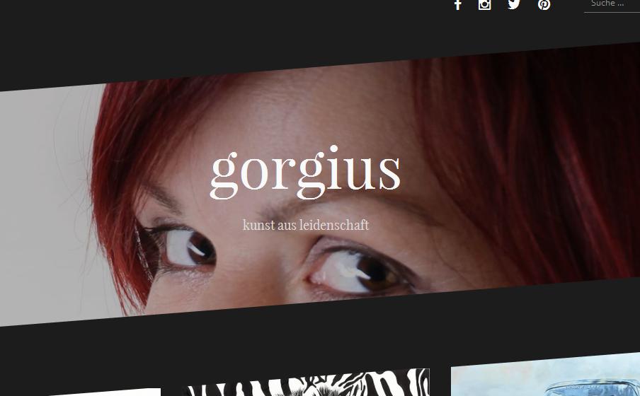 Neues Projekt Relaunch einer Website abgeschlossen