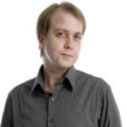 Stefan Paulus