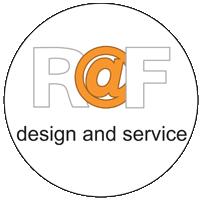 websites | homepagegestaltung | dresden